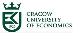 about_cracow_logo.jpg